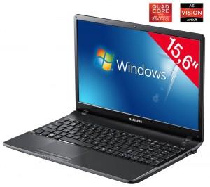 -5% sur tout l'informatique jusqu'à 600€