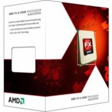 Processeur AMD FX-4130 Black Edition 3.8GHz Tray (Socket AM3+, 32nm, FD4130FRW4MGU)