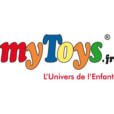 -20% supplémentaires sur les jouets de l'été, 10€ de réduction pour 30€ d'achat et livraison gratuite en point relais sans minimum d'achat