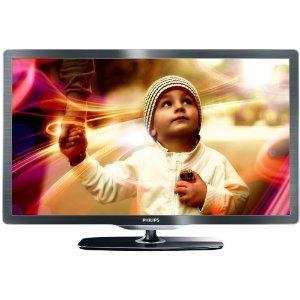 "Philips - 40PFL6606H - TV LCD 40"" (102 cm)"