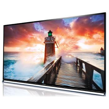 """TV Panasonic LED 4K 3D 50"""" TX50AX800E  (300€ ODR) + Smartbox offerte"""