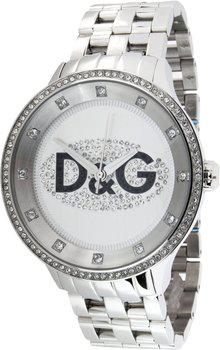 Montre Quartz Dolce&Gabbana DW0131