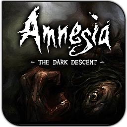 Amnesia The Dark Descent sur PC (Steam)