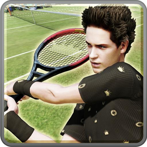 Virtua Tennis Challenge gratuit sur Android (au lieu de 4.49€)