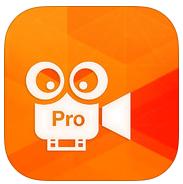 Application Pics2Mov Pro - Slideshow gratuit sur iOS (au lieu de 4,49€)