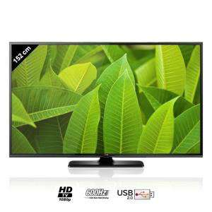 "TV Plasma 60"" LG 60PB660V - Full HD, Smart TV"