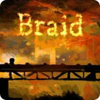 Braid sur PC
