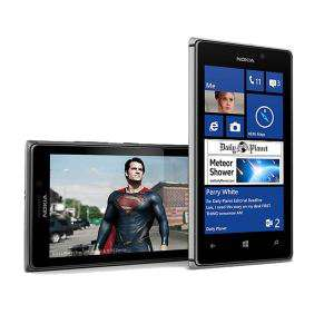 Smartphone Nokia Lumia 925 - 4G