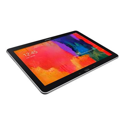 "Tablette Samsung Galaxy Note Pro 12.2"" (Avec ODR de 100€)"