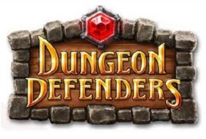 Dungeon Defenders + 22 DLC sur PC (Dématérialisé - Steam)