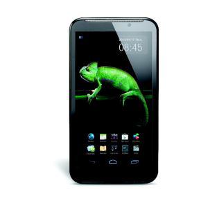 """Smartphone 5.3"""" Yarvik Ingenia X1 - Noir"""