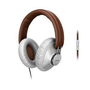 Casque Philips SHL5915GY Citiscape Uptown