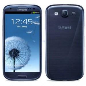 Samsung Galaxy S3 16 Go Désimlocké
