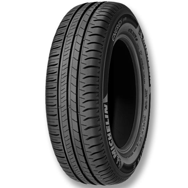 -25% en bons d'achat pour tout achat de pneus Michelins, Goodyear, Hankook