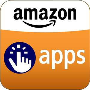 5 applications téléchargées = 1000 Amazon Coins