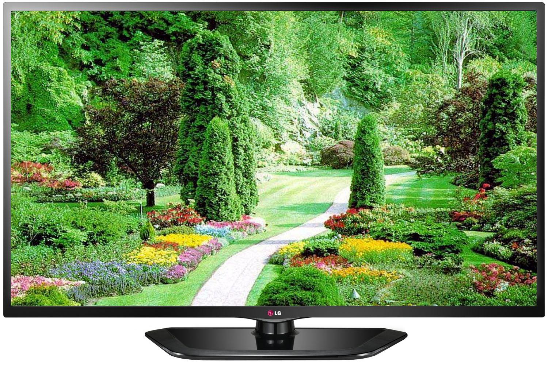 "TV 42"" LG 42LN5400 Direct LED (Garantie 2 ans)"