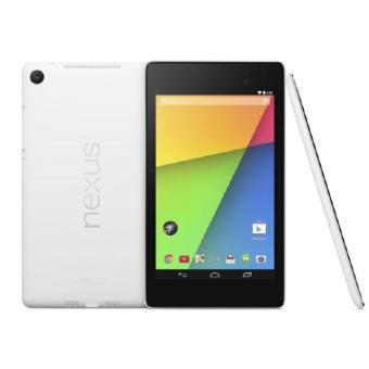 Tablette Nexus 7 32 Go Wi-Fi (2013)