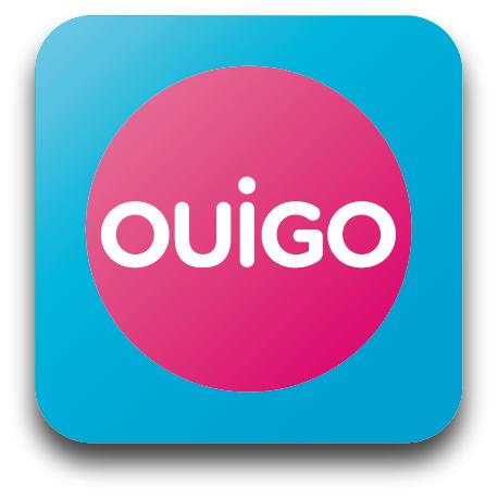 Rosedeal : 20€ en bon d'achat chez Ouigo