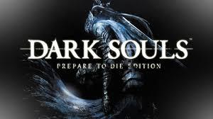 Jeu PC Dark Souls™: Prepare To Die™ Edition (dématérialisé)