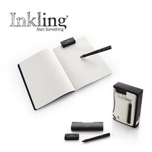 De 10 à 30% de réduction sur une sélection d'articles High Tech (tablettes wacom, CPL...)  - Ex : Stylo numérique Wacom Inkling à 34.99€