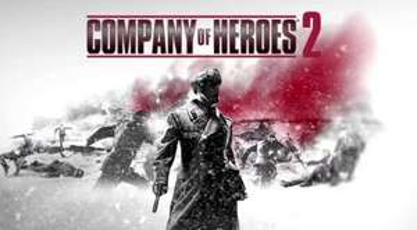 Clé pour le Multi Company of Heroes 2 offerte sur PC (Dématérialisé - Steam)