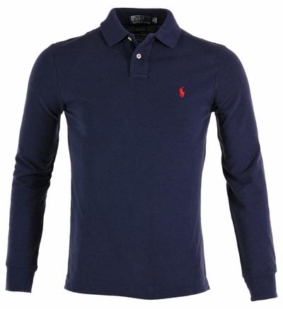 -50% sur + de 250 produits Ralph Lauren - Ex: Polo Ralph Lauren