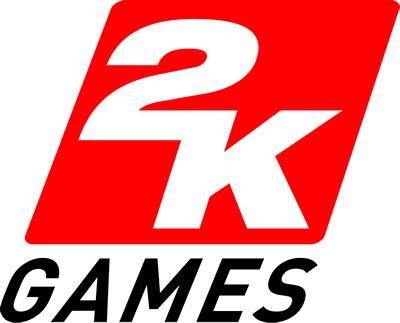 2 jeux 2K au choix parmi une liste de 10 jeux (Dématérialisé - Steam)