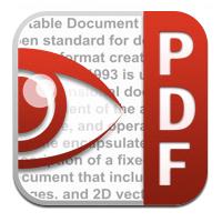 PDF Expert gratuit sur iOS (au lieu de 7.99€)