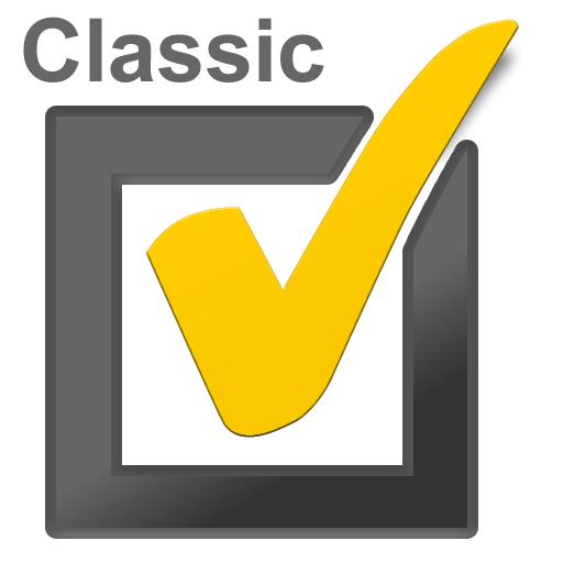 A+ VCE Classic gratuit sur Android (au lieu de 9.99€)