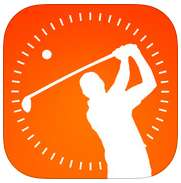 Fun Golf GPS 3D gratuit sur iOS (au lieu de 17,99€)