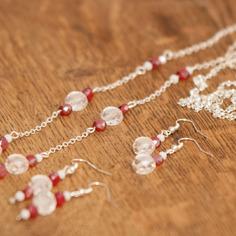 -30 % sur des bijoux fait-main