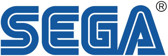 Sega Mega Arcade Pack 48 jeux (Dématérialisé)
