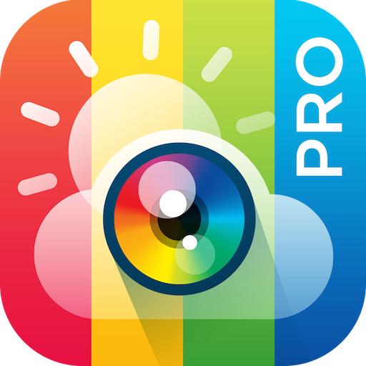 Application InstaWeather Pro gratuite sur Android (au lieu de 0.89€)
