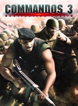 Battleground Bundle : 8 jeux de stratégie sur PC (Dématérialisé - Steam)