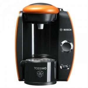 Machine Tassimo expresso Bosch TAS 4014 avec ODR (-20€)