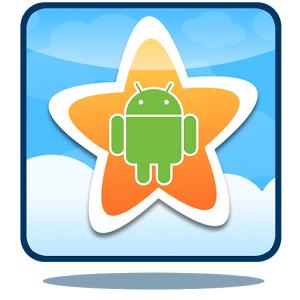 Application Android APPoint Pro gratuite (au lieu de 1,49€)