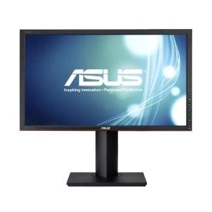 "Asus - PA238Q - Ecran PC LCD 23""  (retouche photo & vidéo) avec code promo !"