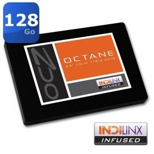 SSD OCZ Octane 128 Go