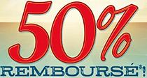 Jeux de société Dujardin gratuit (avec ODR papier 50% + ODR Application Merci-qui 50%)