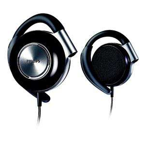 Ecouteurs Clips-on Philips SHS4700