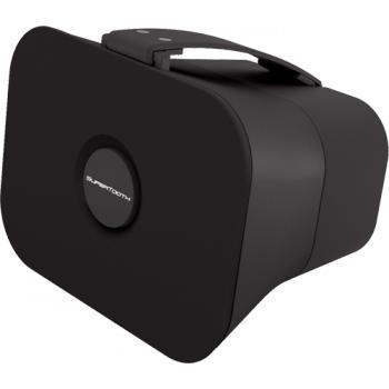[Réservé aux clients SFR] Enceinte Bluetooth Supertooth Disco 4 (avec ODR 30€)