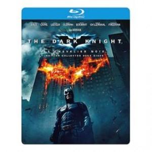 Blu-Ray - BATMAN, 300, SHERLOCK HOLMES et beaucoup de titres disponibles à partir de 2.90 euros livrés (ancien deal batman dark )