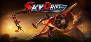 Skydrift sur PC