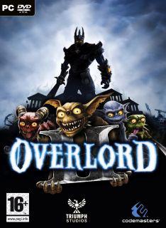 Overlord 2 sur PC (Dématérialisé - Steam)