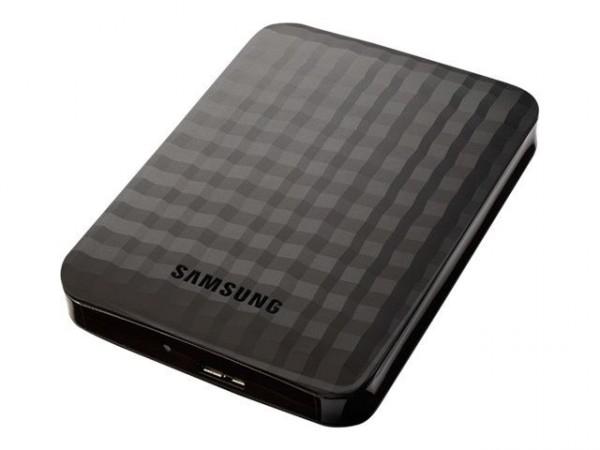 Disque dur externe Samsung M3 2 To