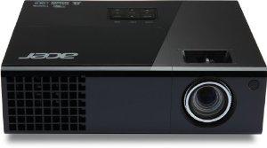 Vidéoprojecteur Acer P1500 DLP Full HD 3D 3000 Lumens