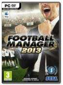 Sélection de jeux en promotion - Ex : Football Manager 2013