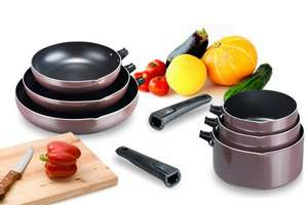 Set de cuisson Art & Cuisine