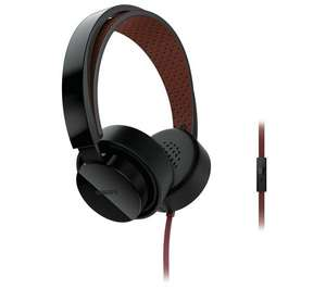 Casque audio Philips CitiScape Shibuya