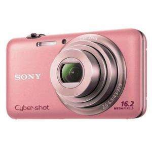 SONY WX7 Cyber-shot 16 Mpx, Full HD, image fixe 3D reconditionné Garantie SONY!